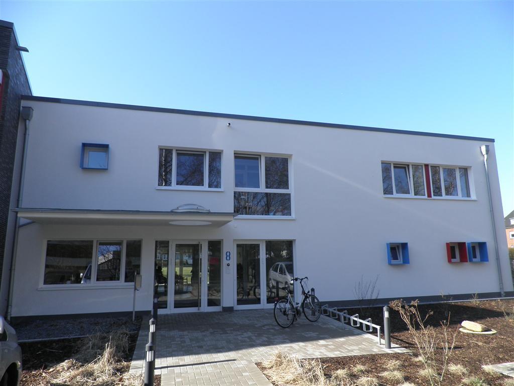 Referenzen W 228 Rmed 228 Mmverbundsysteme Fassadenanstrich